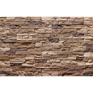 Искусственный камень Скала 0408