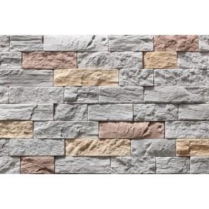 Искусственный камень Jack stone 102+104+103