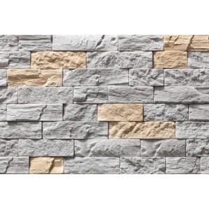 Искусственный камень Jack stone 102+104