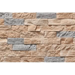 Искусственный камень Jack stone 105+102