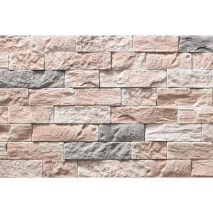 Искусственный камень Jack stone 106+102