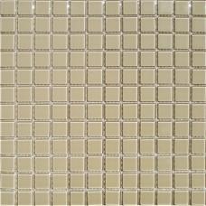 Мозаика A522 (327*327*4мм) бежевый