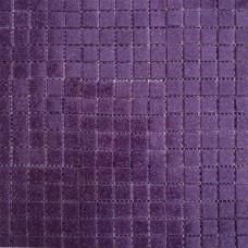 Мозаика A62 (327*327*4мм) темно-сиреневый