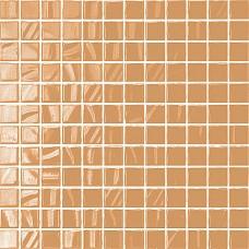 Мозаика Темари бежевая 20048 (298*298)