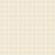 Мозаика Темари бежевый матовый 20074 (298*298)