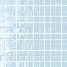 Мозаика Темари бледно-голубой 20057 (298*298)
