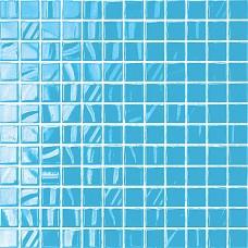 Мозаика Темари голубой 20016 (298*298)