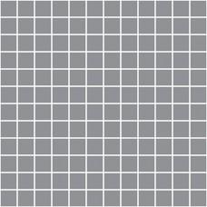 Мозаика Темари графит матовый 20064 (298*298)