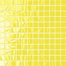 Мозаика Темари желтый 20015 (298*298)