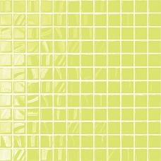 Мозаика Темари лайм 20054 (298*298)