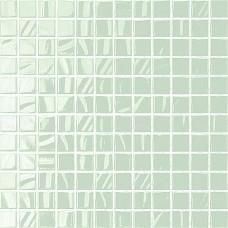 Мозаика Темари светло-фисташковый 20019 (298*298)