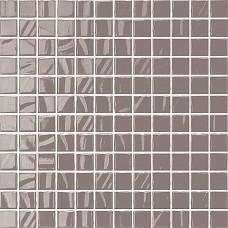 Мозаика Темари серый 20050 (298*298)