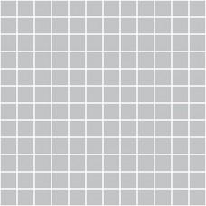 Мозаика Темари стальной матовый 20063 (298*298)