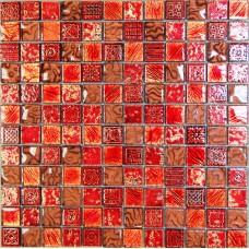 Мозаика (300*300) Antik-1