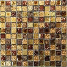 Мозаика (300*300) Antik-2