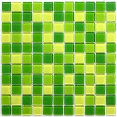 Мозаика (300*300) Apple mix