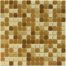 Мозайка (327*327) Aqua 300 (на бумаге)