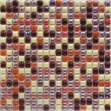 Мозайка (300*300) Caramel