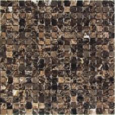 Мозайка (305*305) Ferato-15 slim (Matt)