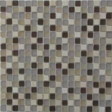 Мозайка (300*300) Glass Stone 8