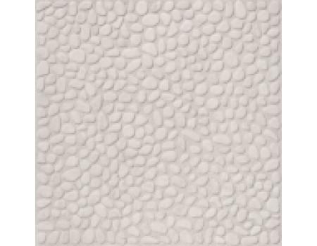 Kama Керамический гранит 420*420 белый