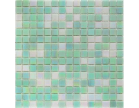 Мозайка (327*327) Mint