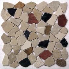 Мозайка (305*305) Rim II