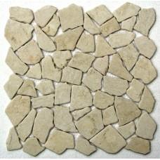 Мозайка (305*305) Rim III