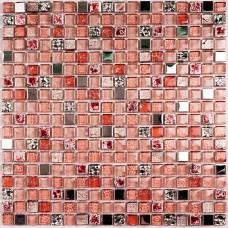 Мозайка (300*300) Solar