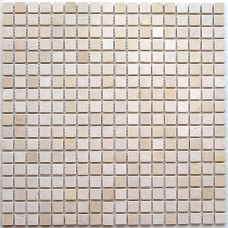 Мозайка (305*305) Sorento-15 slim (Matt)