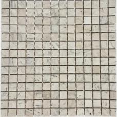 Мозайка (305*305) Tiburis-20