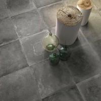 """Керамический гранит """"под бетон"""""""