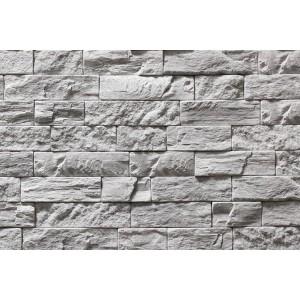 Искусственный камень Jack stone 102