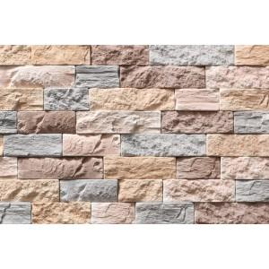 Искусственный камень Jack stone 102+103+104+106