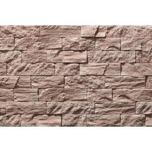 Искусственный камень Jack stone 103