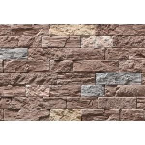 Искусственный камень Jack stone 103+102+104+106