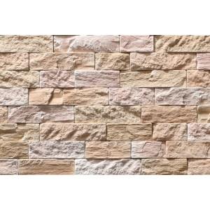 Искусственный камень Jack stone 104+105+106