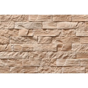 Искусственный камень Jack stone 105