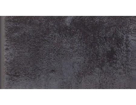 Bazalto Grafit Подоконник/парапет 24,5х13,5х1,1