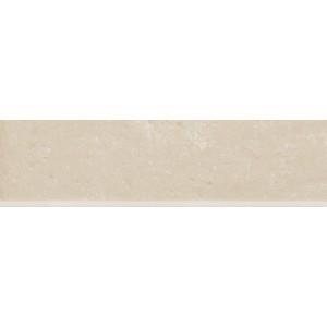 Cotto Crema Цоколь 30х8,1x1,1