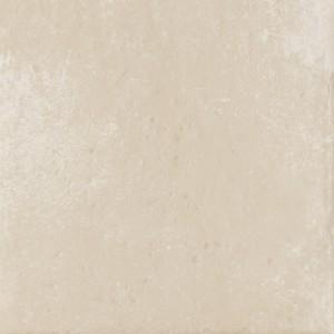 Cotto Crema Плитка базовая 30х30