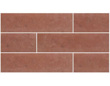 Cotto Naturale Плитка фасадная 30х8,1х1,1