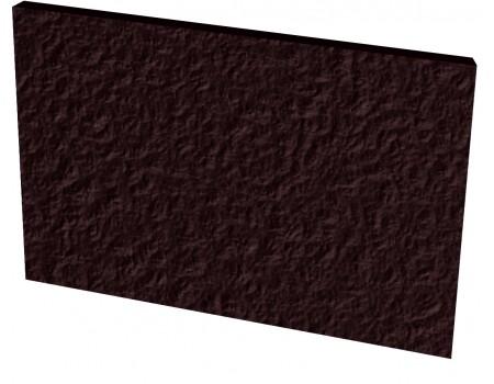 Natural Brown Duro Подступенник структурный 30х14,8