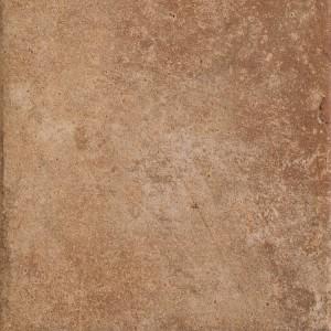 Scandiano Rosso Плитка базовая структурная 30х30