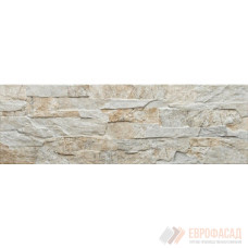 Aragon Desert 8808 Фасадный камень 45х15