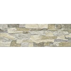 Aragon Forest 8839 Фасадный камень 45х15
