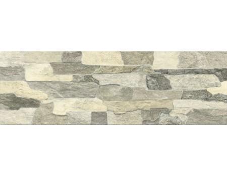 Aragon Marengo 8877 Фасадный камень 45х15