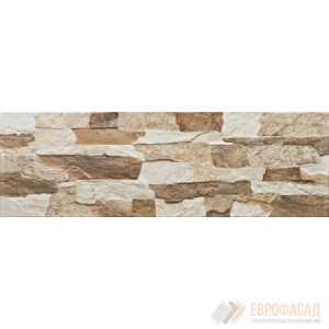 Aragon Natura 8815 Фасадный камень 45х15