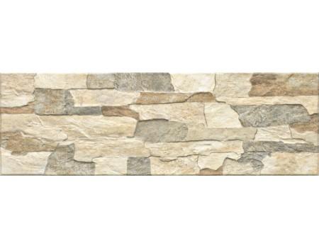 Aragon Savanna 8853 Фасадный камень 45х15