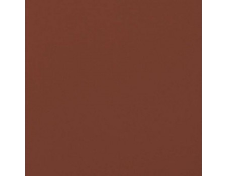 Burgund 5258 Плитка напольная 30,0х30,0х1,1